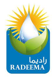 Radeema