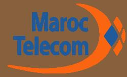 Maroc Telecom